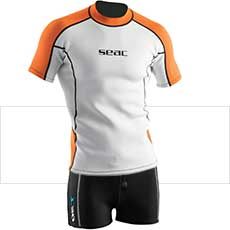 Tricouri rashguards
