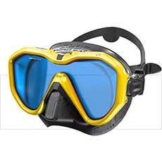 Masca scuba diving sau snorkeling