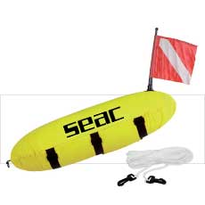 Accesorii freediving si spearfishing