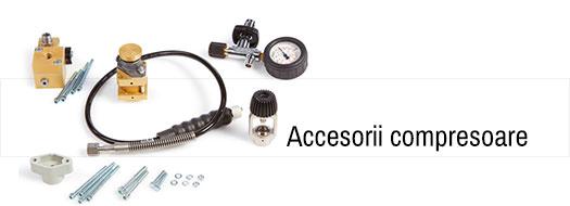 accesorii compresoare