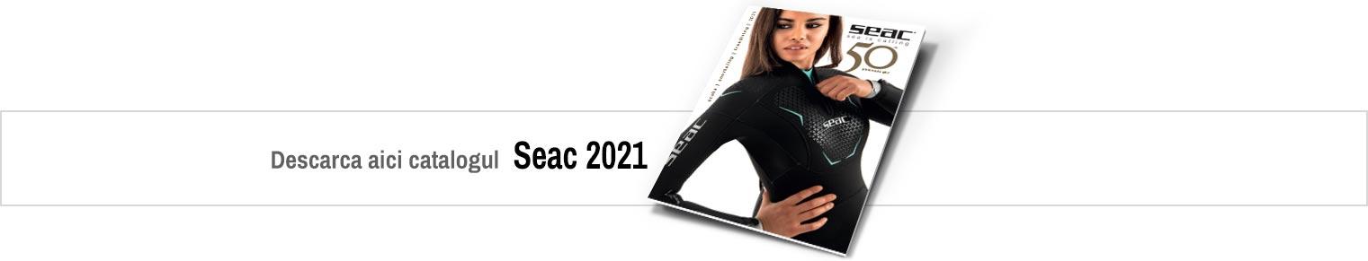 Catalogul SEAC 2021